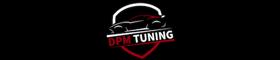 Dpm Tuning